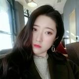 模特歌手🌟媛媛