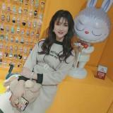 美妆歌手🌟媛媛 1月2日生日