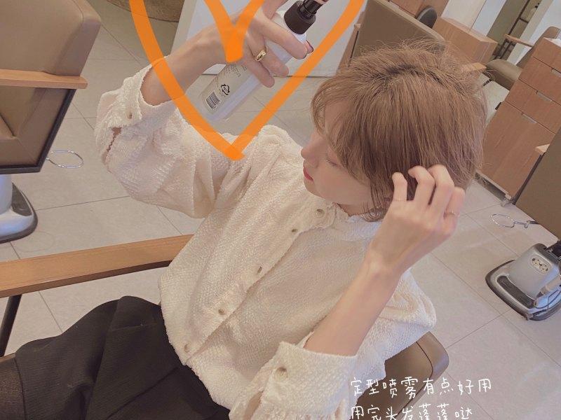 yangxiaoxiaoyu327正在直播