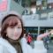 一起来京都车站解锁本地人的逛街套路吧!