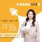#快申论早课#2019年黑龙江(公检法)1.2题#快申论1218期#