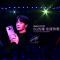 Redmi K30系列与AIoT智能新品发布会