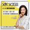 职场魅力提升课:如何快速打造靓丽发型#又忙又美说#130期#张萌萌姐#