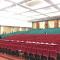 江西科技師范大學理工學院年終盛典