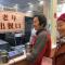 早餐3元午餐7元,西安新园社区对65岁以上老人提供助餐服务#订阅西安#