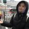 北京迎今冬第二轮降雪 影响周一早高峰