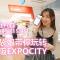 再开!来大阪EXPOCITY溜达溜达吧~/你今天过得怎么样/进来聊聊天吧