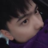 La.ki-张的头像