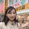 跟宝宝来上野的SUGU 衫药局逛逛吧。