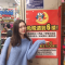 速报酱带大家来到东京池袋东口店唐吉诃德@驚安殿堂DonQuijote 逛逛逛~看看人气产品是哪些!?