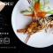 美味加倍  一场寻味美食的环球之旅即将在Open全日餐厅开启
