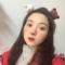 #直播最大V#圣誕快樂吖??????