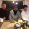 『塑说北京』 一代哲匠吴德寅老师讲故事聊大天儿/相逢就是缘分