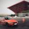 宝马M4刷圈日@BMW体验中心