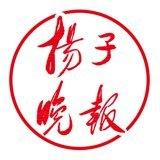 🌈住持代庙的小和尚🌈