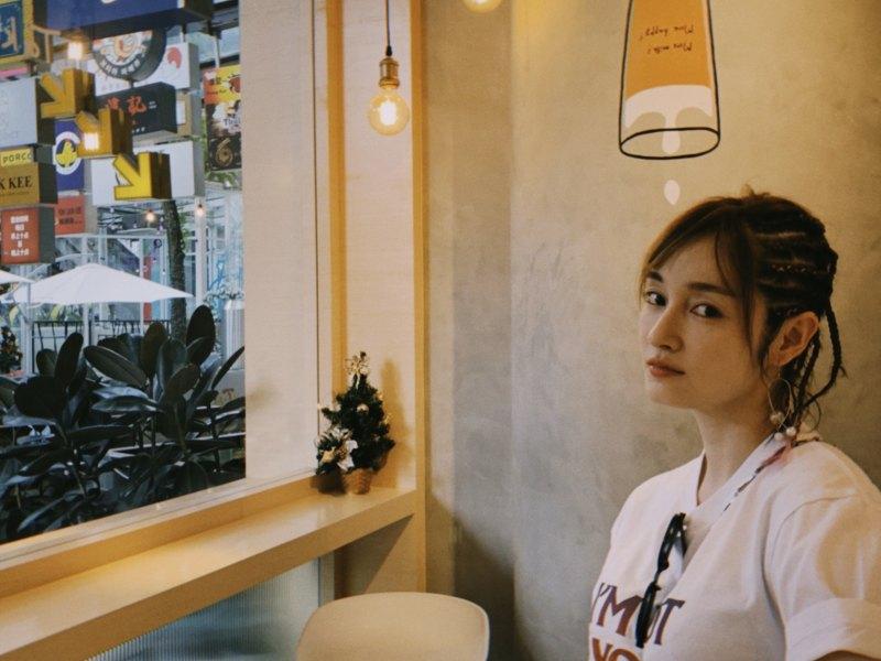 徐曉璐-Lu正在直播