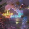 白马湖水街2020跨年狂欢夜