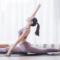 美国瑜伽联盟RYT瑜伽教练培训课程——01.03训...