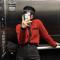 masami专场新品直播💥惊喜礼物🎁送送送