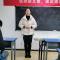 大学英语试讲