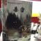 """""""暴雪中重生,寻找生命的光亮""""—刘虎动物小说系列新作《暴雪》新书发布交流会开始啦"""