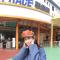 """羽田机场附近的宝藏之地""""平和岛""""你有没有去过呢?快来跟我去康康!"""