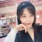 韩国彩妆课程
