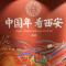 #中国年 看西安#主播带你探秘大唐不夜城年味儿渐浓