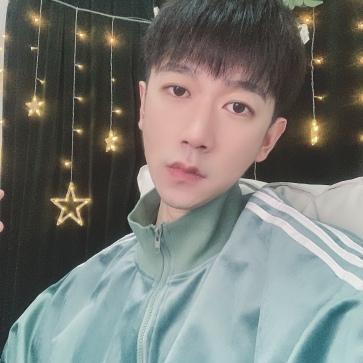 🎙歌手戴唯【尊师✨晨禹】🐘的头像