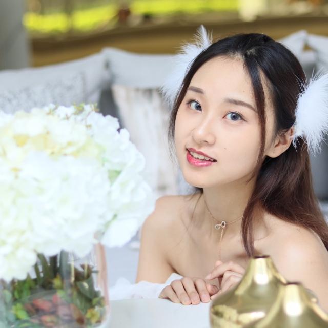 重庆市第三届渝创渝新创业生态云峰会http://t.cn/A6UcMhXO . 