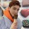 一起来阪急逛巧克力博览会吧~