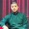 #五夜生活家##武漢加油#共度難關,一起來聊聊我們最近的生活吧!
