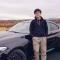 性能车该怎么选?情人节来聊聊你的Dreamcar!#微博汽车直播季##云聊爱车##健康云生活#