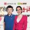 """""""守望相助 携手闯关""""——2020年北京高招大型直播咨询节目启动发布会"""