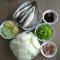 煎黃花魚/你今天過得怎么樣