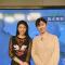长江中下游地区气温集体创新高 但周后期注意气温骤降