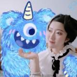 梦媛💃才艺主播4月份回归