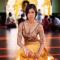 幺妹阿语娘娘在中缅边境开播了#微博云上新# #翡翠#