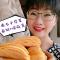 南瓜千层发面饼+烩麻食~~欢迎工行总行机关的老同志们来我的直播间~也欢迎所有的小伙伴们!