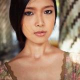 緬甸那個妹的頭像
