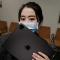5020款苹果iPad Pro上手