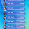天津事業單位面試考情