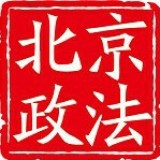 龙飞aga2t10697