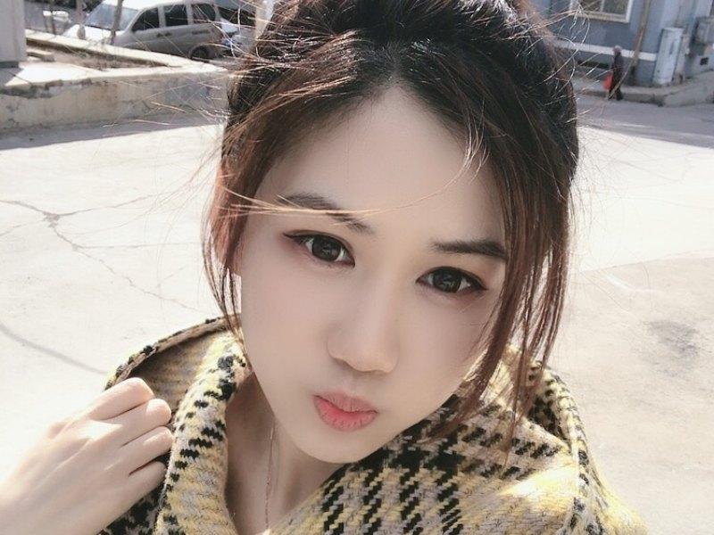 小樊人🔅🔆正在直播