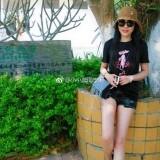 Mina美美娜的头像