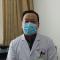 身体颤抖得了帕金森?哈尔滨市中医医院内六病房主任刘金五为你解答帕金森病的诊断治疗与预防