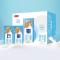 三元小方白低脂高钙牛奶 新品首发