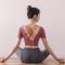 瑜伽特色专题课程——阴流瑜伽