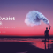 """创维电视2020春季新品线上发布会,""""我是Swaiot,跟我来!"""",一起来看看新品吧~"""