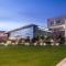MSc Management &International MBA 课程介绍
